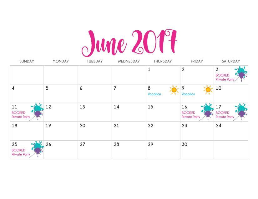 DV June Events Calendar-page-001 (7)