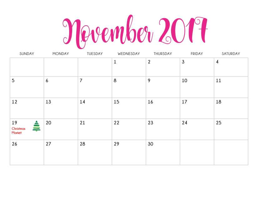 DV November Events Calendar-1.jpg