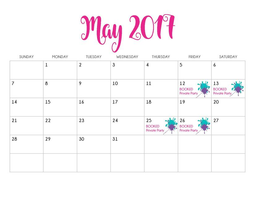 May Events Calendar-page-001