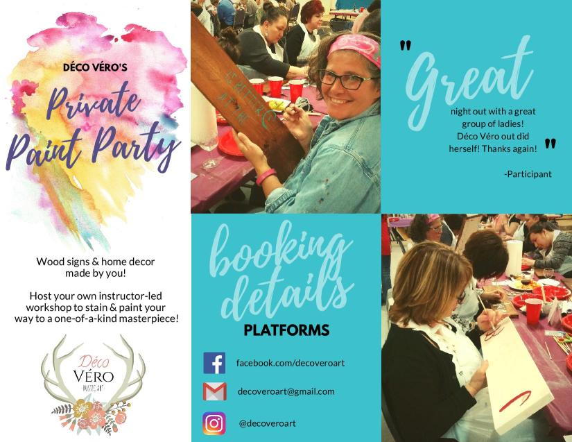 Private Party Brochure-page-001.jpg